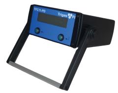 TriGear Linearisierungselektronik