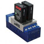 AlicatMischblock1- Trigas DM Durchflussmesstechnik