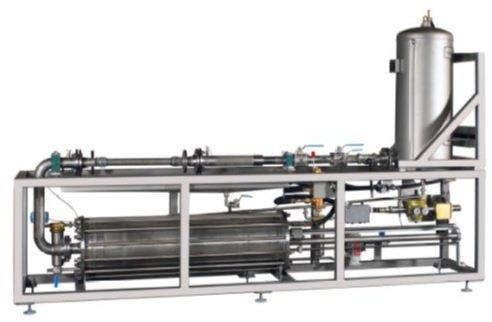 hochgenauer Kalibrator OT1500 TrigasDM
