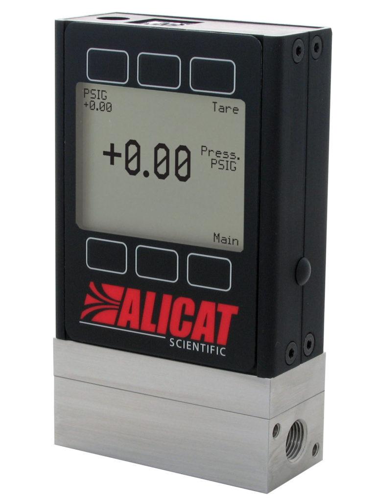 günstiger Alicat-Massendurchflussmesser M TrigasDM