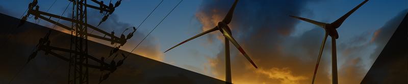 Trigas DM: Durchflussmesstechnik erneuerbare Energie
