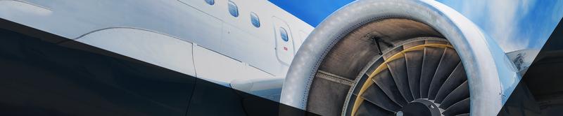 Trigas DM: Durchflussmesstechnik Aviation