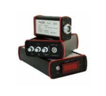 TrigasDM TriLIN Linearisierungselektronik Durchflussmessung