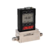 preiswerter Alicat-Durchflussregeler Vakum bei TrigasDM exzellente Durchflussmesstechnik