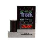 preiswerte Alicat-Durchflussregeler aggressive Gase bei TrigasDM