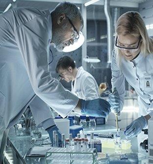 Trigas DM: Durchflussmesstechnik Lebensmittel, Pharmazie, Medizintechnik
