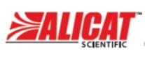 Alicat-Geräte bei TrigasDM excellente Durchflussmesstechnik