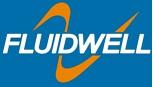 Fluidwell-Geräte bei TrigasDM excellente Durchflussmesstechnik