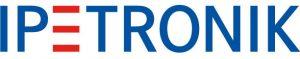 IPETRONIK ist ein global agierendes Unternehmen für mobile Messtechnik, DAQ-Software, Ingenieurdienstleistungen und Prüfstandstechnik in der Automobilindustrie.